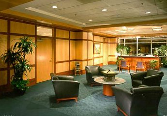 Cleora Sterling;custom Office Furniture:millwork, Retail Display, Retail  Fixtures, Library Furniture, Reception Desk, Architectural Millwork, Retail  Store ...